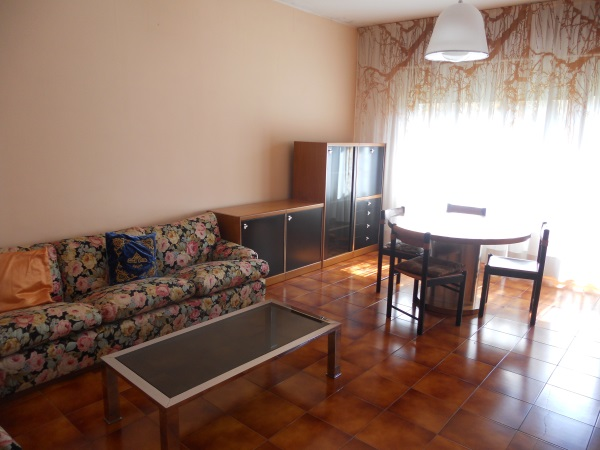 Appartamento  in VENDITA San Daniele del Friuli (UD)
