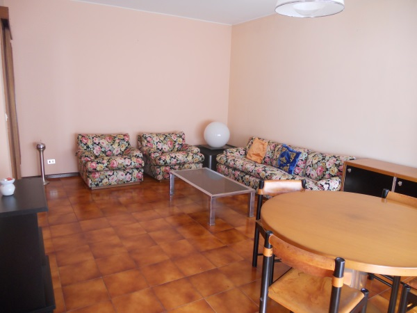 Appartamento tricamere in VENDITA San Daniele del Friuli (UD)