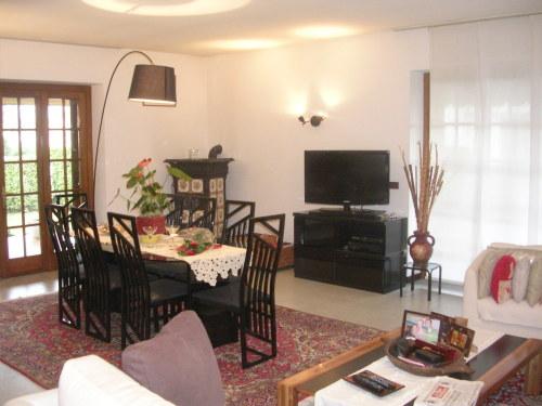 Villa indipendente  in VENDITA  a Terenzano (UD)