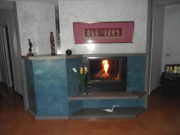 Villa indipendente tricamere in VENDITA Udine (UD)