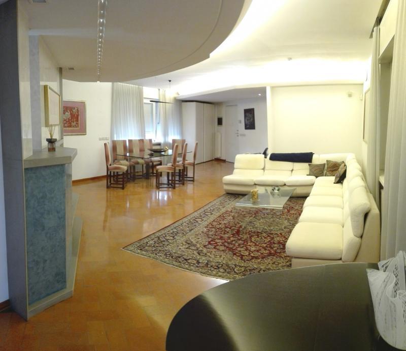 villa indipendente-in-vendita-a-Udine